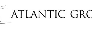 Atlantic Group Recruiters Announces The Opening Of New Legal and Compliance Division 4