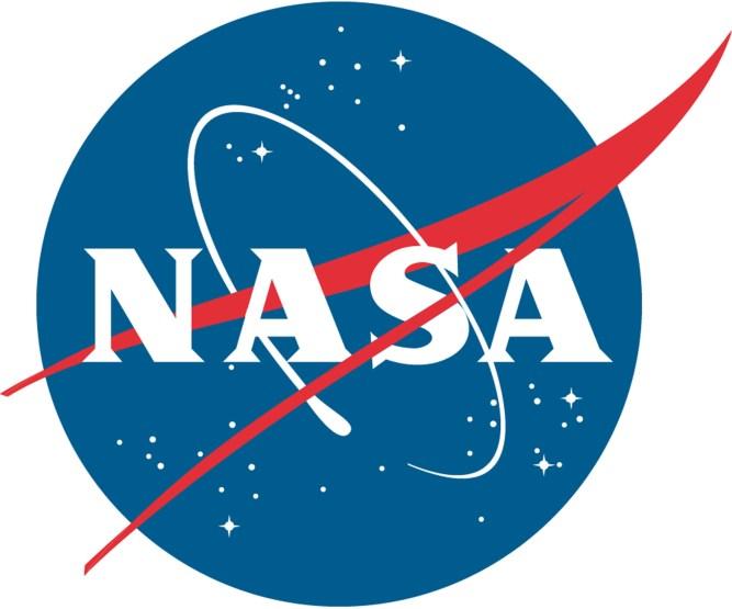 NASA TV to Air International Space Station CrewLanding 15
