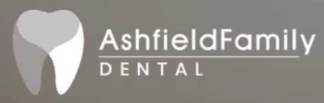 Better Smiles Thanks to the Family Friendly Ashfield Dentists at Ashfield Family Dental 15