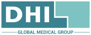 DHI New Zealand Launch New Educational Website and Open Auckland Office 23