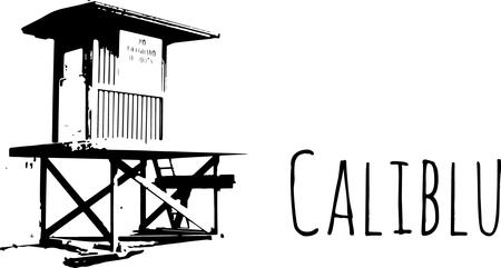 Caliblu Surf School is the Surf Shop in Huntington Beach Catering to All Beach Needs 17