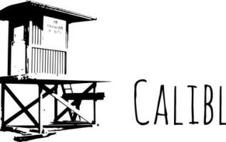 Caliblu Surf School is the Surf Shop in Huntington Beach Catering to All Beach Needs 1