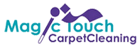 Magic Touch Carpet Cleaning is Offering Affordable Grout Cleaning Service in Chandler Ahead of the Holidays 3