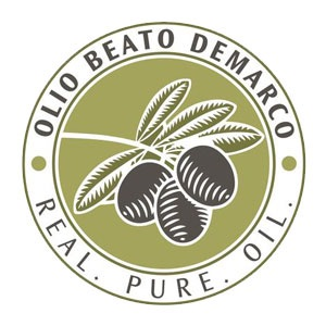 Pietro DeMarco Importers Inc., Renowned Olive Oil Importers & Distributors of Olio Beato DeMarco, 100% Organic, Extra Virgin Olive Oil, Announce New Website 5