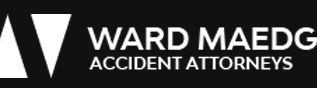 Ward Maedgen Accident Attorneys are the Personal Injury Lawyers in Dallas Offering One-on-One Legal Services to Clients 3