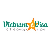 Vietnam eVisa Lists the Requirement for e-visa of Vietnam 4