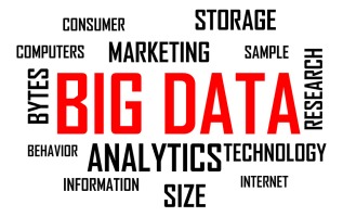 Big Data in Healthcare Market 2022 – Major Industry Leaders Adopting Different Strategies to Remain Competent | Market Research Future® 5