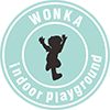 Wonka Playground Provides Clients with State-of-the-Art Turn-Key Indoor Playground Solutions 3