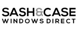 Sash & Case Windows Direct Restores Historic Sash and Case Windows in Edinburgh, Scotland 7