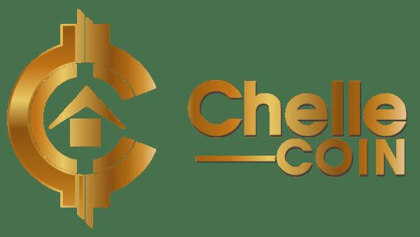 Chelle Coin Forging Ahead Through Bearish Crypto Market 1