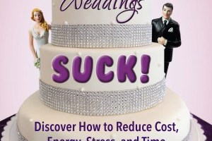 Why the BIG Wedding Industry is Afraid of Dave Westfall 5