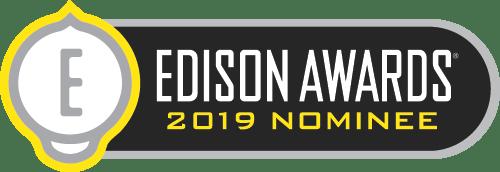 Smile Stations Nominated for Prestigious Thomas Edison Awards 2019 1