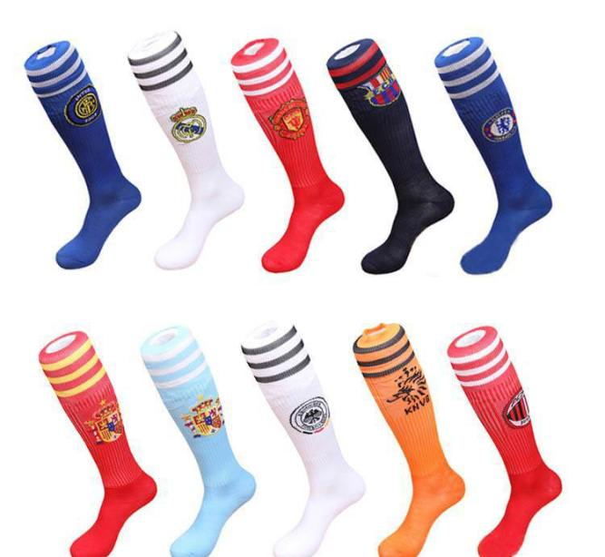 YINUO Brings Real Insight about Choosing Premium Manufacturer of Custom Made Socks in China 13