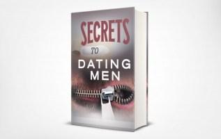 Elijah Riley announces the launch of a new eBook: Secrets to Dating Men 2