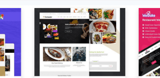 Restaurants Theme Helping To Generate New Customers For Restaurant Owners 3