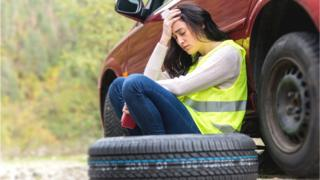 Brexit worries 'add to car insurance costs' 3