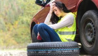 Brexit worries 'add to car insurance costs' 2