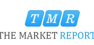 Dihydromyricetin Market Report: Global, Regional and Country Wise Data Break up and Analysis in a Latest Research 2