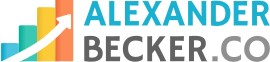Alexander Becker Gives Businesses the Boost They Need to Reach Their Potential Profits 2