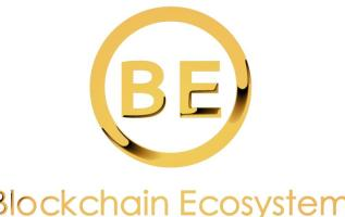 Star of Global Blockchain Industry: Blockchain Ecosystem 1