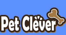 PetClever in Ada, MI Becomes the Number 1 Online Pet Store for All Pet Products 1