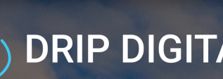 DRIP DIGITAL – THE SEO FIRM SYNONYMOUS WITH HAPPY CUSTOMERS 4
