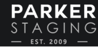 Parker Interiors Experiencing Rapid Growth and Fast Expansion 3