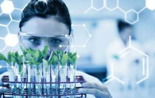 Cannabis Testing Market Estimated to be Worth US$ 1.5 Billion by 2026 1