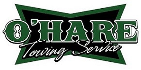 O'Hare Towing Service Offers 24/7, 365 Days a Year All-Around Towing in Melrose Park, IL 3
