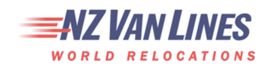 Long Distance and International Moving To New Zealand Made Easy With NZ Van Lines Ltd 6