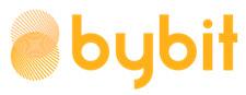 Bybit Unveils New Cryptocurrency Derivatives Exchange 4