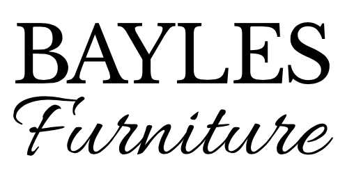 FIND THE FINEST SELECTION OF TRADITIONAL, CONTEMPORARY, AND TRANSITIONAL FURNITURE AT BAYLES FURNITURE, FURNITURE STORE IN ROCHESTER NY 1
