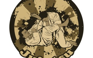 Billy Crafton Jiu Jitsu Launches on Tumblr and Pinterest to Start the New Year 4