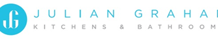 Julian Graham Bringing Fresh Design to Bathrooms and Kitchens to Home Counties 3