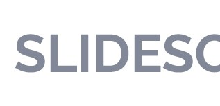 Slideson is Helping Startups Get Investments with Its Ready to Present Pitch Deck PowerPoint Templates 2