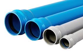 Plastic Pipe Market Trends, Growth Analysis, Emerging Trends and Forecasts to 2025| AKAN International Group, Wefatherm, Kalde 2