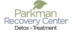 Parkman Recovery Center Offers Effective Addiction Treatment Services in Warren, OH 1