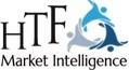 Quantum Computing Technologies Market – Major Technology Giants in Buzz Again | Airbus Group,  IBM, Google Quantum AI Lab, Microsoft Quantum Architectures 4
