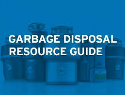 Garbage Disposals Market Predicts Massive Growth by 2025: Involved Leading Key Players | MOEN, Whirlpool, Kenmore, Frigidaire 5