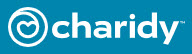 How Charidy quietly staked out a major share in the crowdfunding space 3