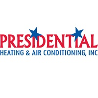 Maryland HVAC Contractors Discuss Oil and Gas Furnace Installation 2