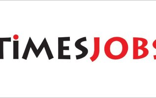 India Inc. predicts IT to be the largest employer in 2019: TimesJobs Survey 3