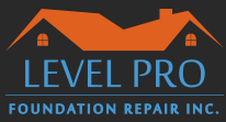Level Pro Foundation Repair Inc. Delivers Professional Foundation Repair Services in Houston, Texas 6