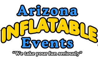 Bounce House Rentals Gilbert AZ Company Arizona Inflatable Events Expands Inventory For 2019 3