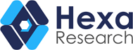 Healthcare Nanotechnology Market is Projected to Grow at a CAGR above 12% till 2024 | Hexa Research 2