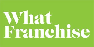 What Franchise Survey Uncovers 60% of People Don't Know What a Business Franchise Is 1