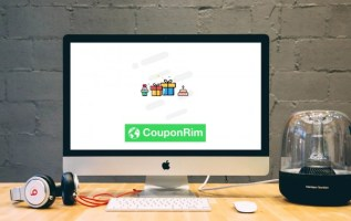 CouponRim.com Provides Consumers With The Best Deals Available 3