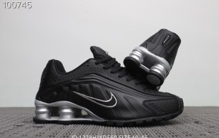 Ignike Co, Ltd. Announces Availability Of Wholesale Nike Shoes For Retail Stores Around The World 3