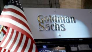 Goldman Sachs' role in the 1MDB scandal – in 300 words 2