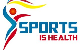 SportsIsHealth.com Gaining Traction As Trusted Information Source In The Fitness Community 3